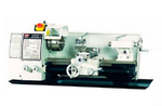 Универсальный токарный станок SPB-400/400