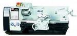 Универсальный токарный станок PROMA SPB-550/400